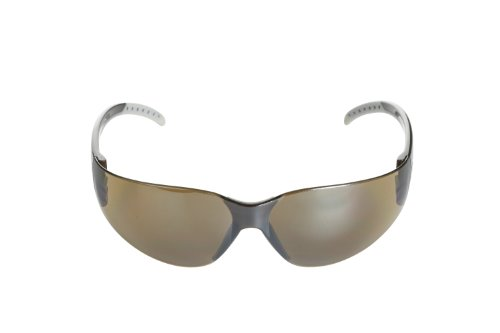 Swiss Eye Bronze Marron sport Lunettes Outbreak Luzzone mixte de 11f7rq