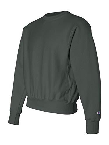 Champion S149 - Reverse Weave Crewneck Sweatshirt
