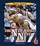The New Jersey Nets, Mark Stewart, 1599531240