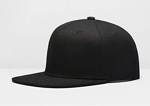 Christmas is Coming Flat Brim Hats Snapback Cap Plain Caps for Men Women