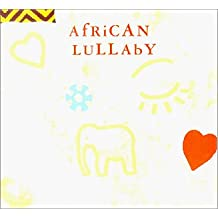 African Lullaby (Africa)