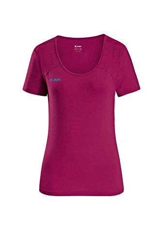 Jako T-Shirt Shape mint