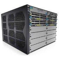 Procurve Switch 5412ZL-96G Intell Edge US – English Localization, Best Gadgets