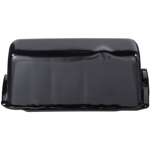 Spectra Premium CRP02A Oil Pan for (Plymouth Acclaim Oil Pan)