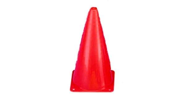 Dick Martin Sports MASSC9 Safety Cone 9 High