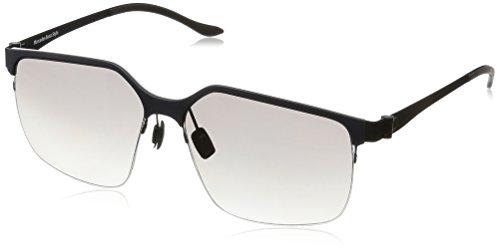 MERCEDES BENZ STYLE Men's M1037-D-5814-140-V784-E78 - Sunglasses Mercedes Benz