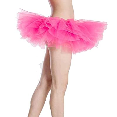Clode for 2-7 Years Old Baby Kids Girls Princess Stars Sequins Party Dance Ballet Tutu Skirts