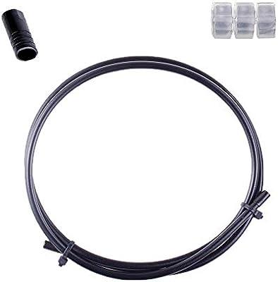 Cable para Freno de Bicicleta 3 Metros Cables de Freno de ...