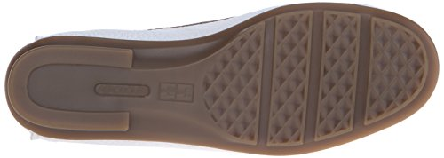 Aerosoles Womens Nuwlywed Slip-on Loafer Havermout Combo