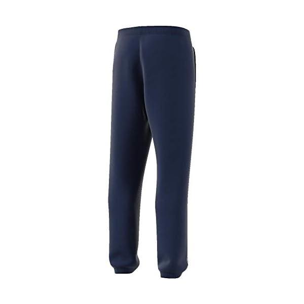 adidas Core18 PES PNT Pantalon Homme