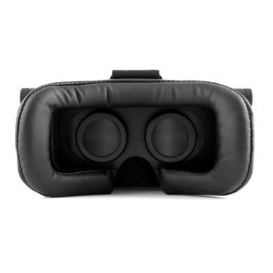 757c279eb51 Electriq 3D VR glasses for phones with black remote  Amazon.co.uk   Electronics
