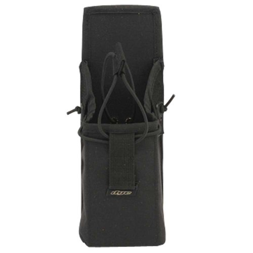 Dye Tactical 10er Magazin Tasche Single schwarz
