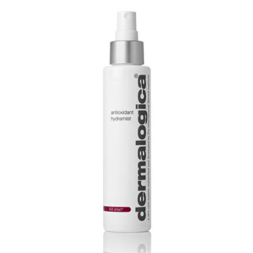 Dermalogica Age Smart Antioxidant Hydramist, 5.1 Fl Oz (Dermalogica Face Care)