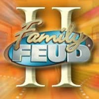 Amazon com: Family Feud II [Download]: Video Games
