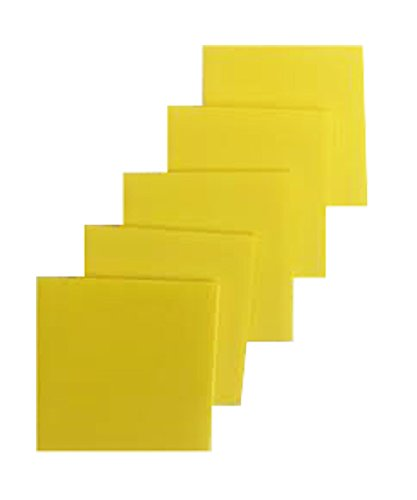 - Zerust Rust Prevention Plastabs 1