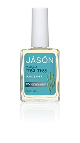 Jason Natural Cosmetics Healthy - 4
