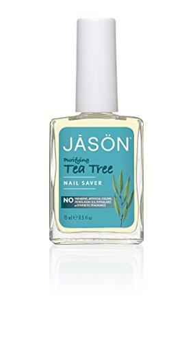Jason Natural Skin Care