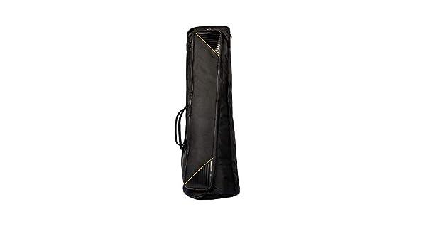 FairytaleMM Oxford Durable Tenor Trombone Gig Bag Bolsa de ...