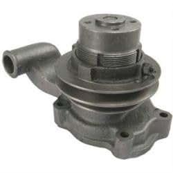 3119778R92 Tractor Water Pump International Case IH