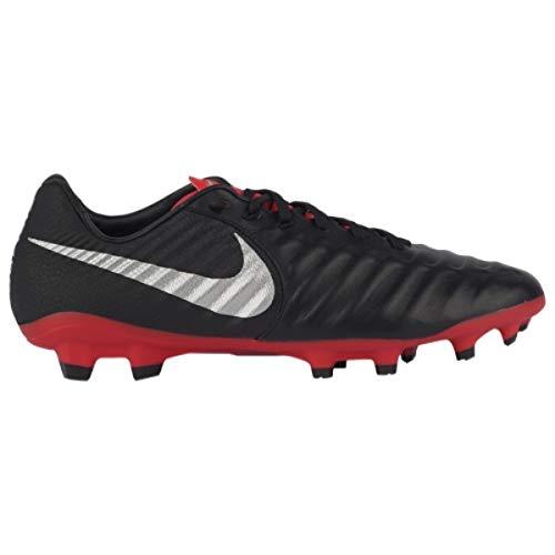 お願いします痛みレンズ(ナイキ) Nike メンズ サッカー シューズ?靴 Tiempo Legend 7 Pro FG [並行輸入品]