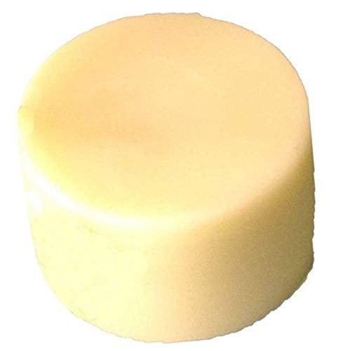 Solid Hair Conditioner Bar Honey (Best Body Shop Shampoo For Frizzy Hair)