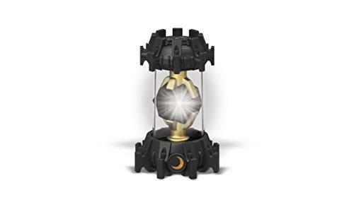 Skylanders Imaginators Dark Creation Crystal by Activision (Image #4)