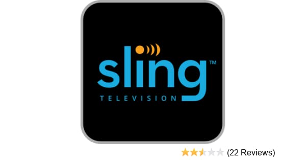 Amazon Com Sling International Memberships And Subscriptions