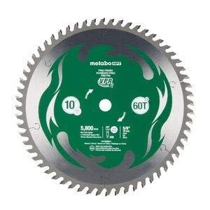 Hitachi 115435 10