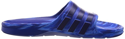 Da Infradito Black Uomo Blue Adidas 7dP6q7