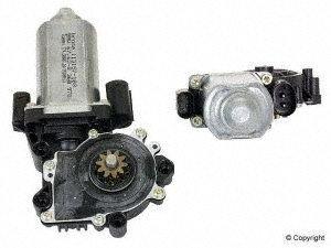 IMC 90006013001 POWER WINDOW MOTOR