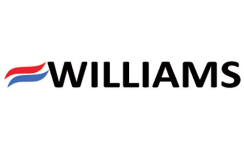 Williams Furnace Company 7686 Liquid Propane Gas Conversi...