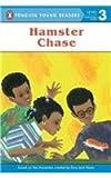 Hamster Chase, Anastasia Suen, 0142301345