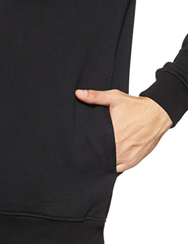 Allen Solly Men's Sweatshirt Discounts Junction