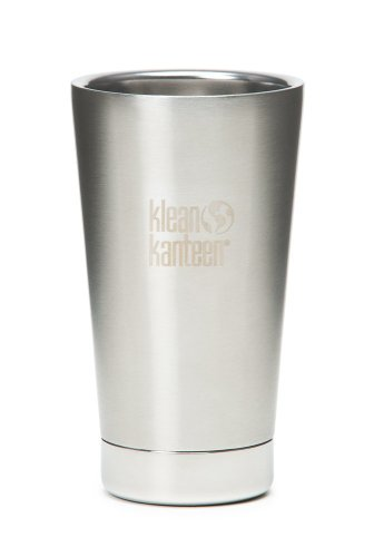 kleen kanteen insulated cup - 1