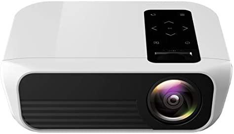 NO BRAND para el proyector Syh T8 1920x1080 portátil de Cine en ...