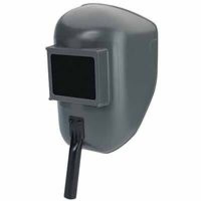 SEPTLS280998 - Honeywell Fibre-Metal Tigerhood Classic Welding Helmets - 998
