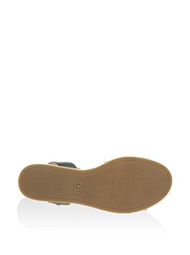 Low Lanette Ugg Women's Australia Sandals Black ApatqZa