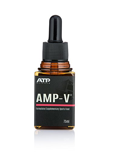 - Amp V | Natural Weight Loss Drops | Fat Burner, Achieve Your Weight Loss Goals