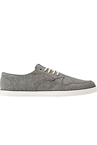 Herren Sneaker Element Topaz Sneakers