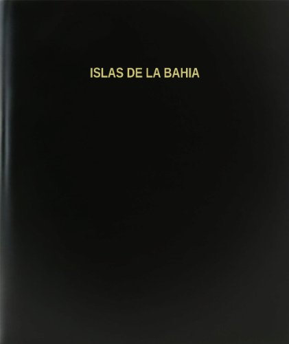 bookfactoryr-islas-de-la-bahia-log-book-journal-logbook-120-page-85x11-black-hardbound-xlog-120-7cs-