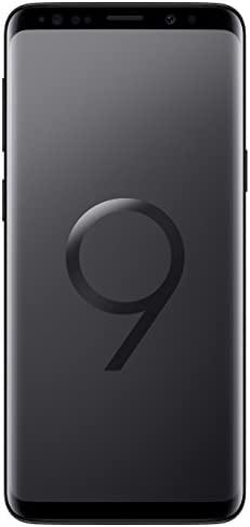 Samsung Galaxy S9 (5.8