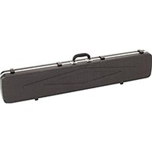 - Plano 10101 Gun Guard DLX Single Rifle Case