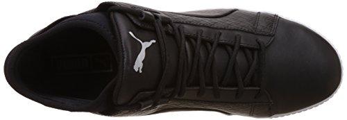 Sneakers Noir Homme Sneakers 362559 Homme 362559 Noir PUMA PUMA PUMA tqWwqxRCF