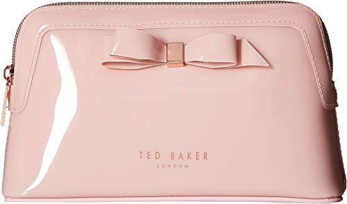 Ted Baker Women's Cahira Light Pink One Size