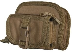 Fox Outdoor Tactical Belt-Utility Pouch