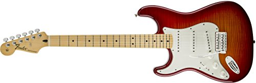 fender-standard-stratocaster-electric-guitar-flamed-maple-top-left-handed-maple-fingerboard-aged-che