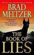 The Book of Lies[Paperback,2009] pdf epub