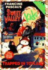 Trapped in Toyland (Sweet Valley Kids Super Special)