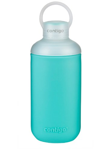 Contigo Tranquil Water Bottle Greyed product image