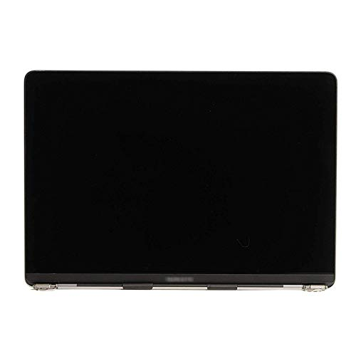 (FirstLCD TopFull Screen Replacement for MacBook Pro A1707 2016-2017 Retina LCD Display Assembly 15.4